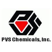PVS Chemicals