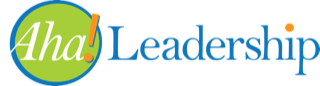 Aha Leadership